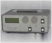 xDSL 関連計測器